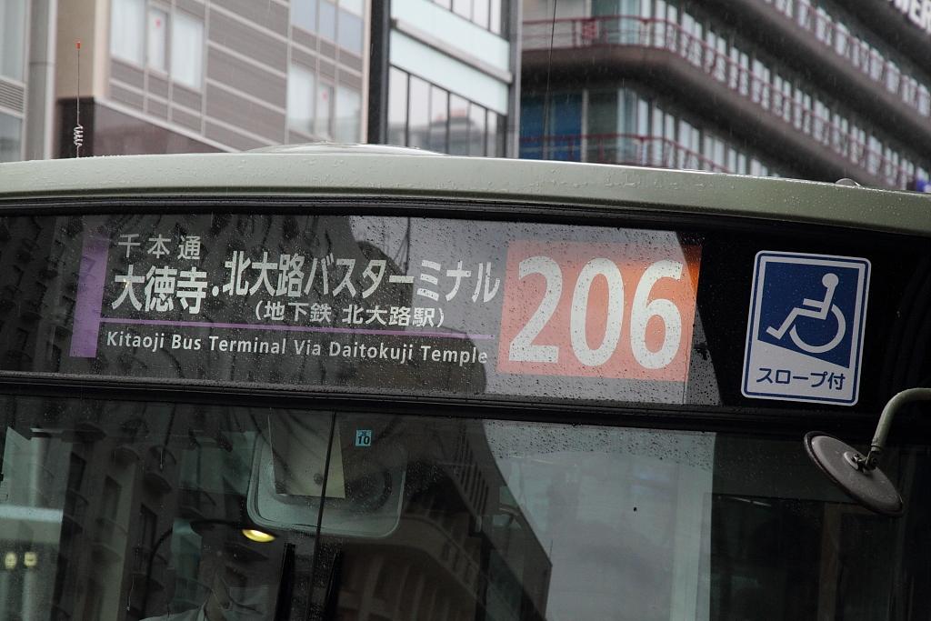 IMG_8091.jpg