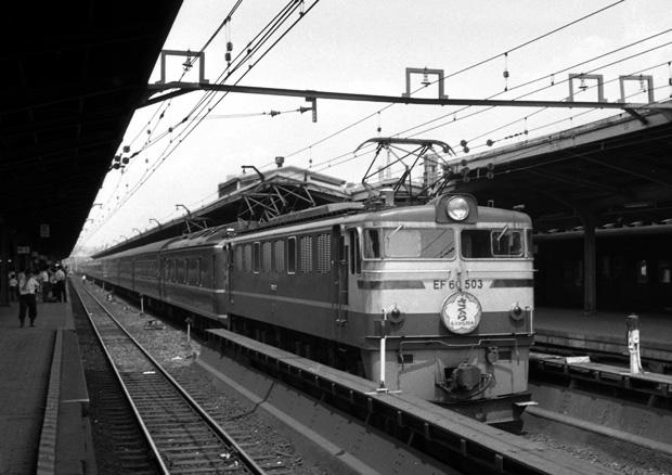 19640628大阪さくら