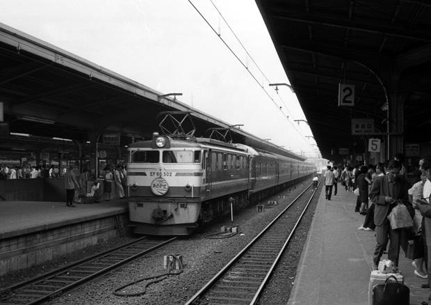 19640628大阪あさかぜ