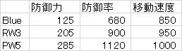 +15Upgrade_20140710131656163.jpg