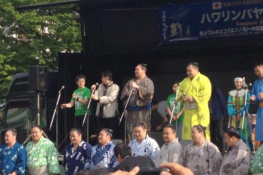 140505_hawarinbayaru.jpg