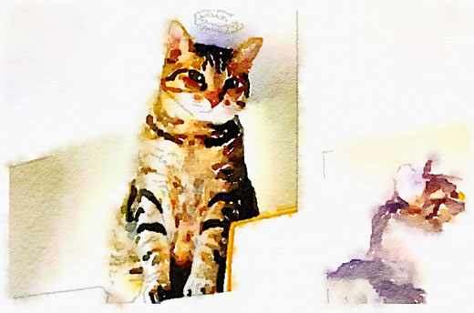 Waterlogue_kari2.jpg