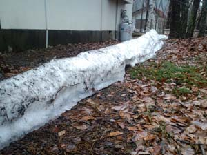 H26.4.30残雪