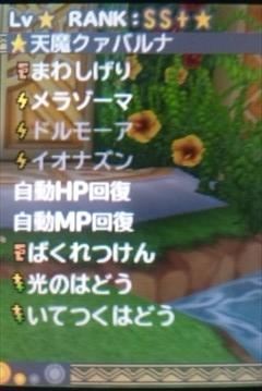 最強パンサー (4)