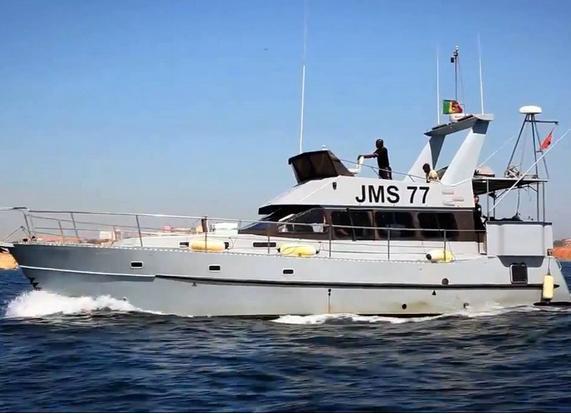 JMS77.jpg