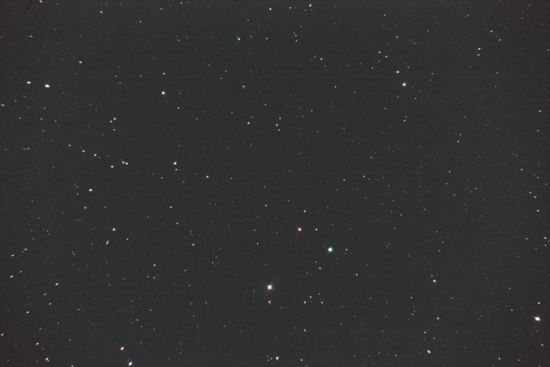 s-1044_1049_N6210B.jpg