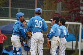 20140420北葛城郡学童野球春期大会 (77)