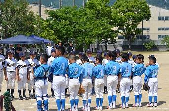 2014518練習試合 (16)