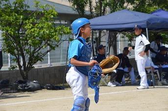 2014518練習試合 (28)