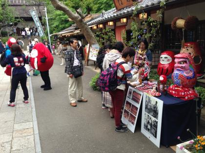 20140504nogawa_5_convert_20140505221500.jpg