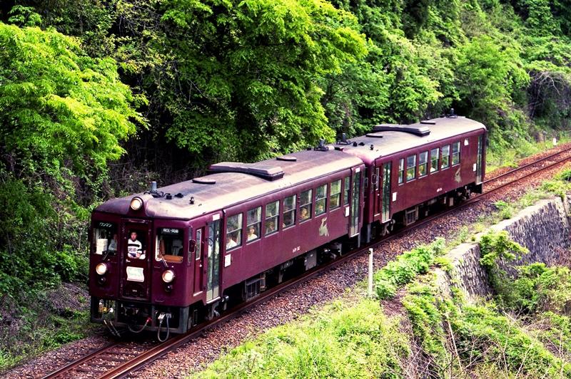 1998年5月4日 神戸~小中にて (2)
