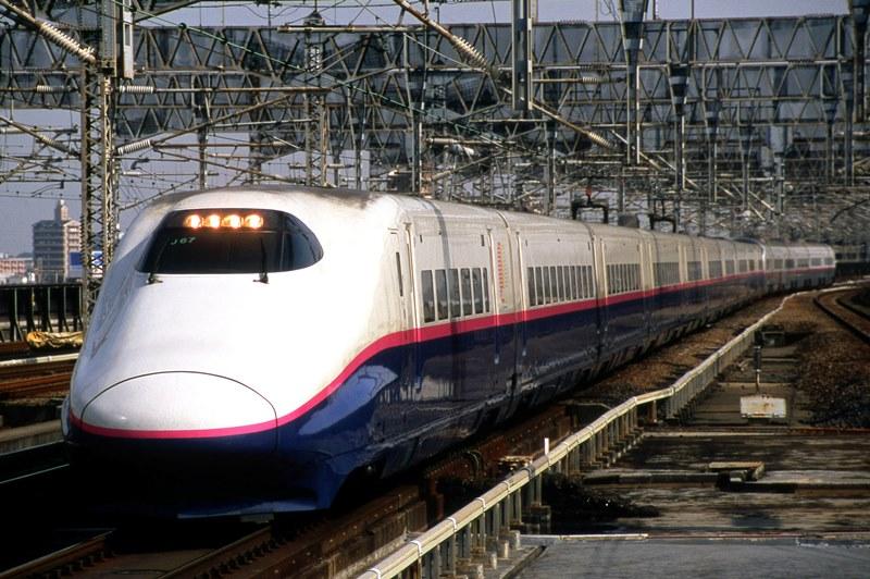 2007年5月27日 大宮にて (2)