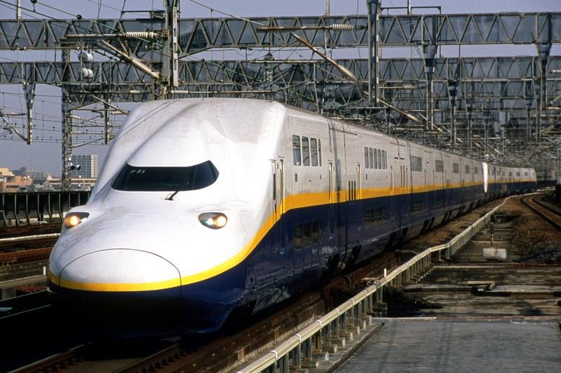 2007年5月27日 大宮にて (3)