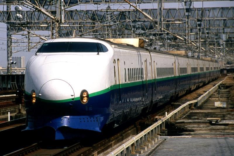 2007年5月27日 大宮にて (4)