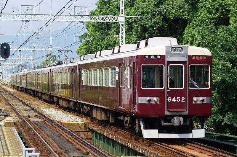 2008年7月30日 西京極にて (3)