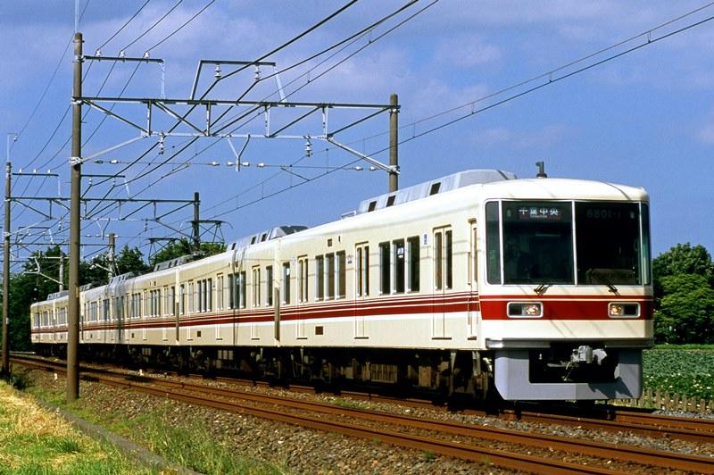 2007年5月21日 三咲~滝不動にて (3)