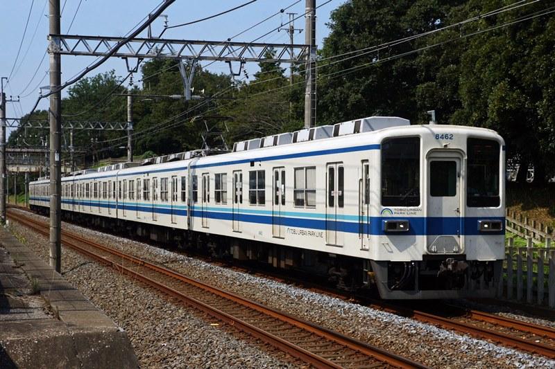 2014年9月16日 新柏~増尾にて (1)