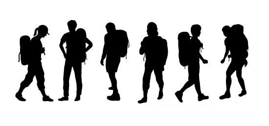 backpackers.jpg