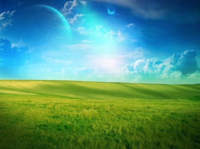 dream-grasslands_201407172239455df.jpg
