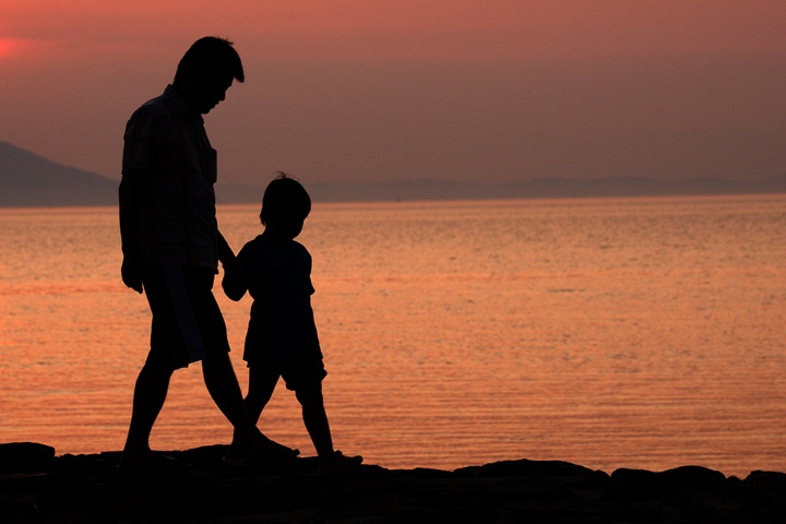father_and_sun1_20140615194620d2e.jpeg