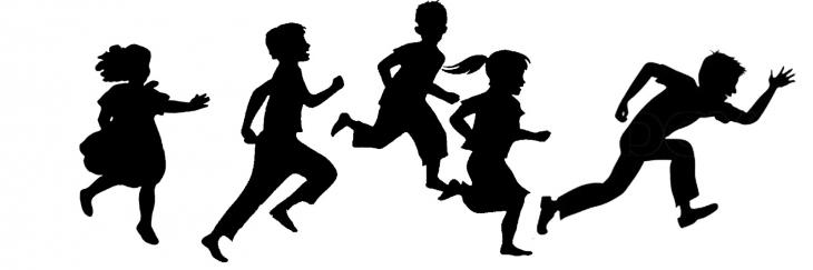 kids_running2.jpg