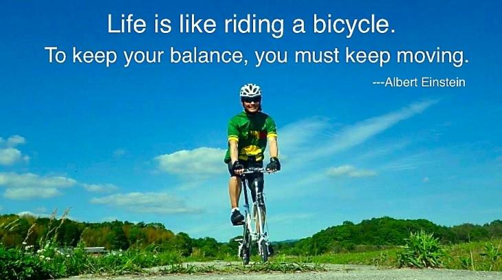 life_bicycle.jpg
