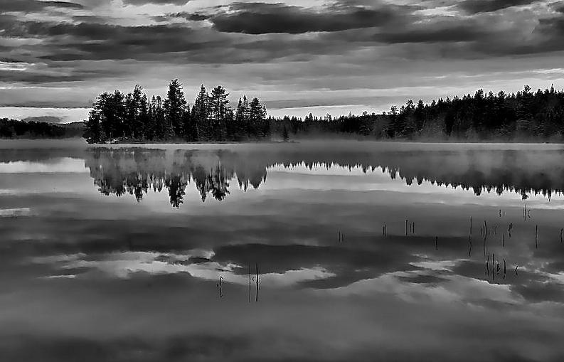 tranquility012.jpg