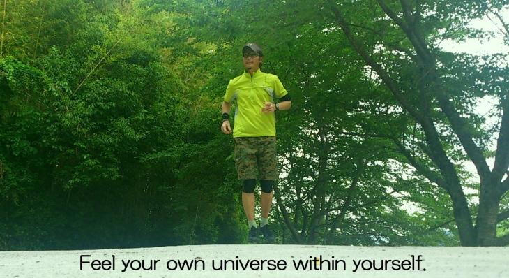 universe_20130607203932_20140609125327b7f.jpg