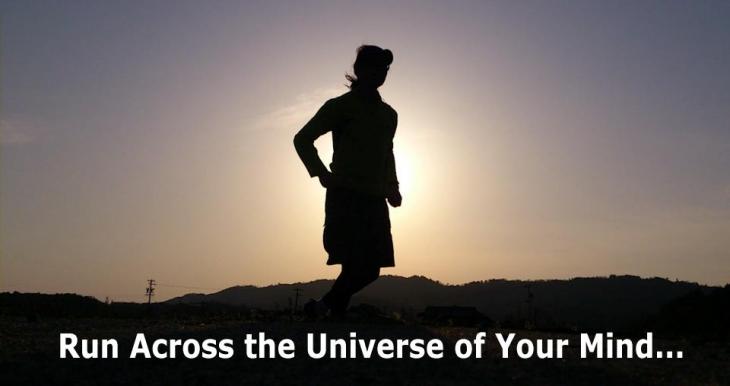 universe_20140609125328418.jpg