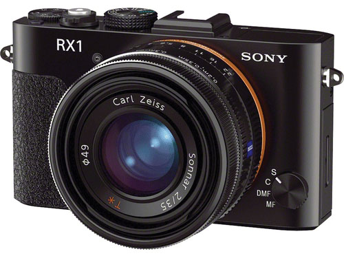 sony-rx1-zeiss-full-frame-01.jpg