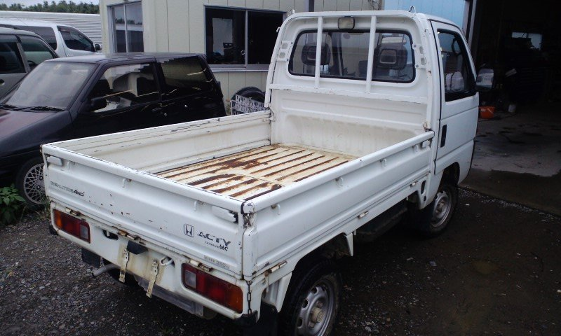 ACTY_TRUCK2_shiage03.jpg