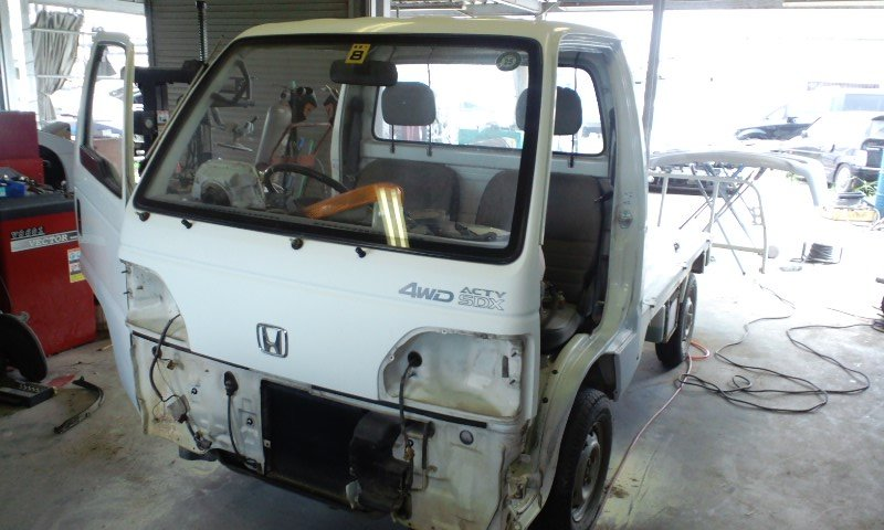 ACTY_TRUCK2_shiage13.jpg