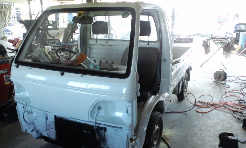 ACTY_TRUCK2_shiage17.jpg