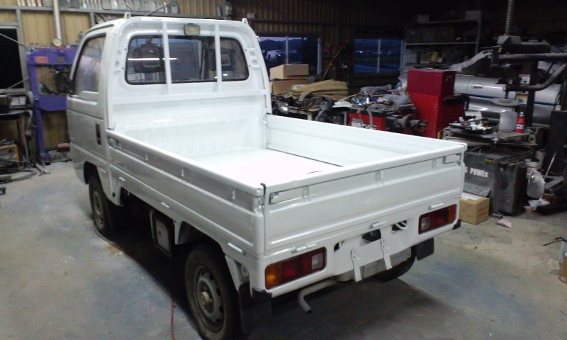 ACTY_TRUCK2_shiage22.jpg