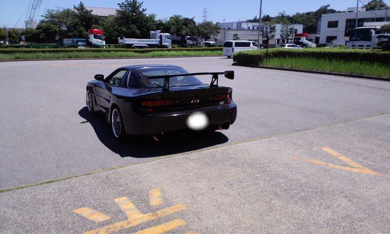 BLACK_GTO_chaken02.jpg