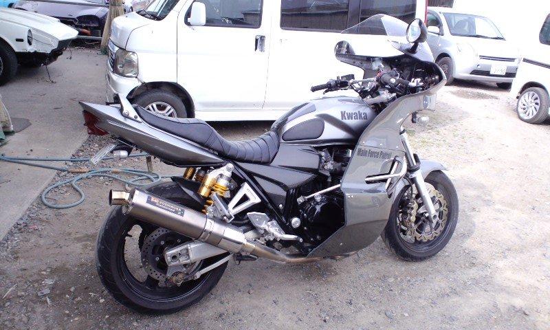 GSX1400_HAYAAMISAN32.jpg