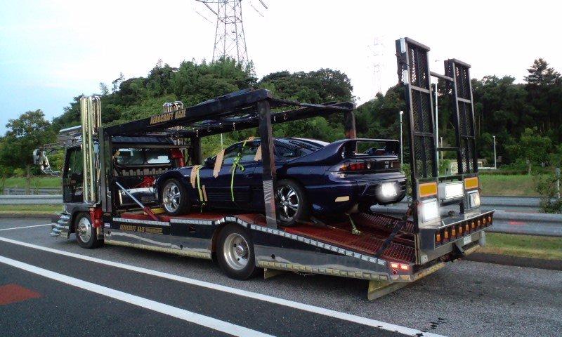 GTO_kashiwa_hikitori04.jpg