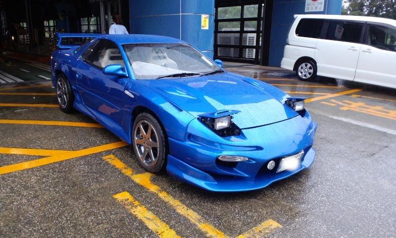 GTO_zentosou_qoo43.jpg