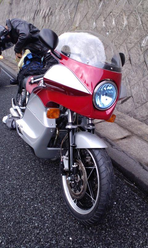 MMC_nagano_yamanashi02.jpg