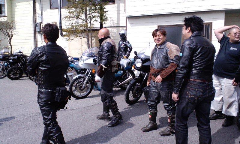 MMC_nagano_yamanashi08.jpg