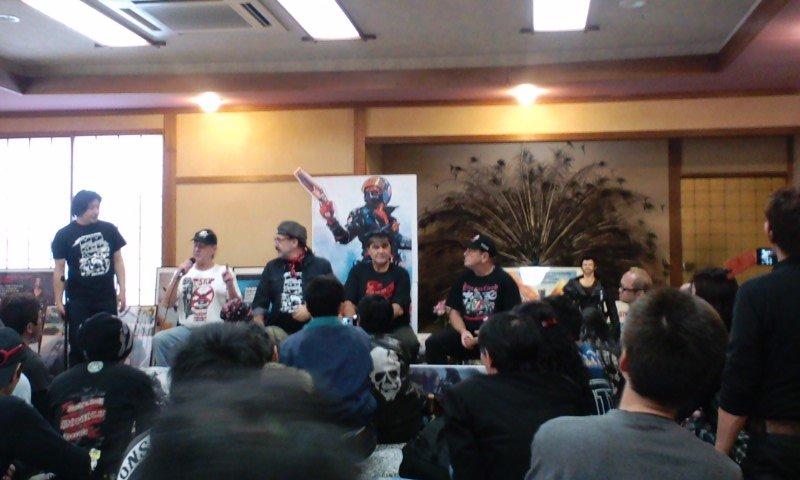 MMC_nagano_yamanashi28.jpg