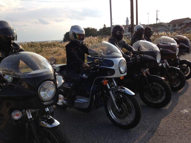Ultra_motor_kokuchi01.jpg