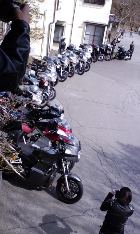 Ultra_motor_kokuchi02.jpg