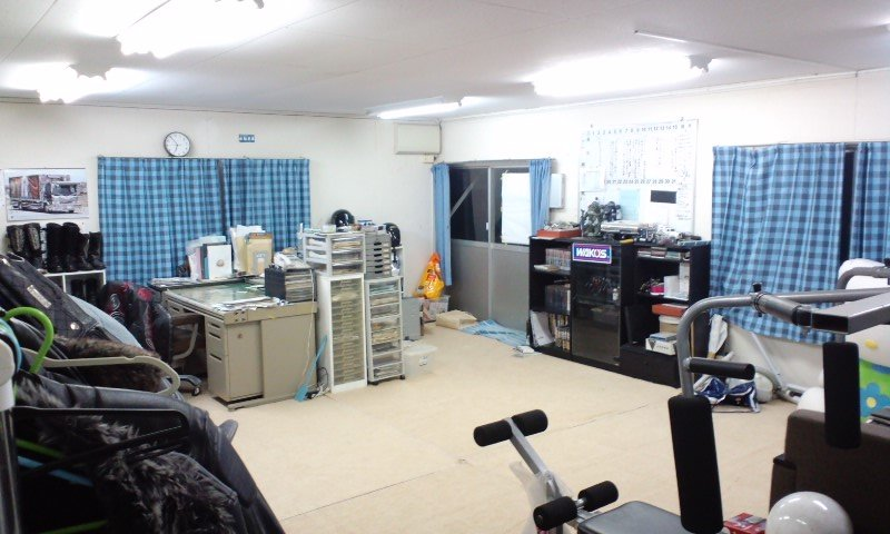 jimusho01.jpg