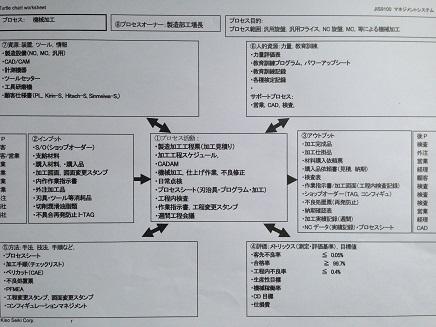 3262014福山KSCS3