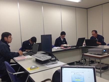 3262014福山KSCS1