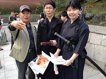 4042014京大紅萌会SS5