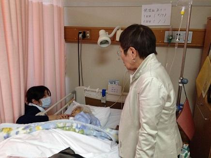 4062014母労災病院S1