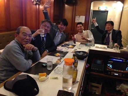 4072014広高実業会幹事会S2