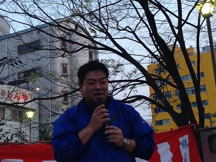 4102014三津田実業会S2